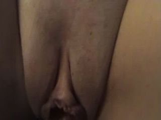 Mother Molested By Son And Daughter Part 6
