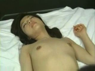 Small Asian Girl Fucking