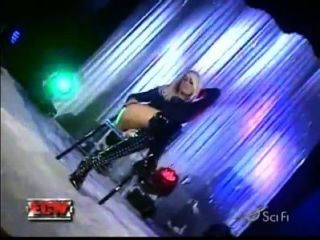 Wwe Diva Kelly Kelly Strips