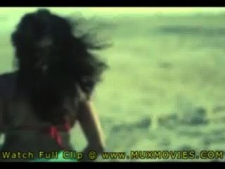 indian hot wife jina fucked on beach