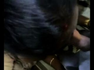 Tamil Aunty In Office With Her Boss - Xhamster.com.mp4