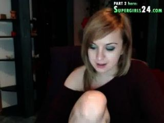 Better Jennell In Videochat Porn Do Remarkable On Pusyslicking