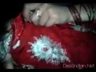 Punjabi Bhabi Sex With Bf