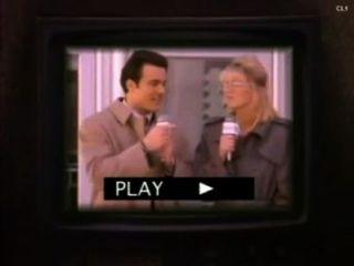 Broadcast Bombshells - Full Movie (1995)