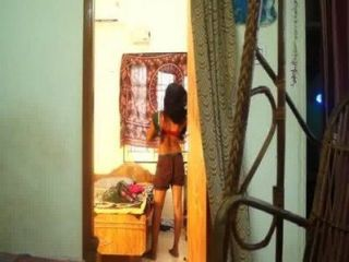 Hot Indian Saree Stripping .mp4