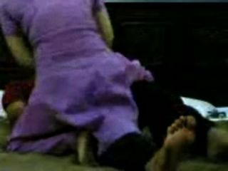 indian andhara college girl homemade sex leaked mms