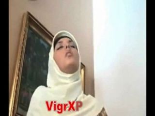 Sex Xxx - Arab Wife Cheating Husband - Hijab Hot Muslim Blowjob - One More Slut