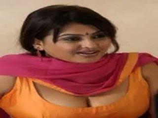 Telugu Talking 1 (3)