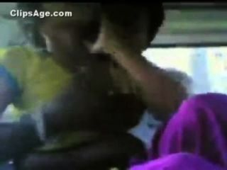 Bangladeshi Indian Desi Lady Getting Her Boobs Exposed Groped And Fucked In Car Sex