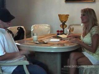 Free Sex At : nastycougarvids.com - nastycougarvids.com - max64.com