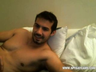 Zoofilia Live Famous Cartoon Porn Gay Xxx Webcams spygaycams.com