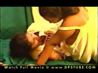 Southindian B Grade Mallu Actress Lesbian sex