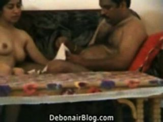 Kuldeep Kaur Ludhiana Enjoying Sex With Husband