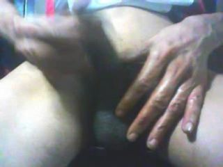 Kolkata 49 year old straight sex male