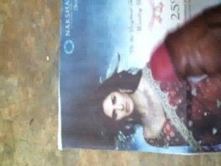 Cum Tribute To Katrina Kaif