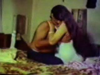 malayalam movie hot scene