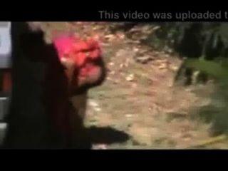xvideos.com 6fdab74aca16728beeef429685d3235b