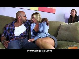 hot mom gets fucked up interracial 24