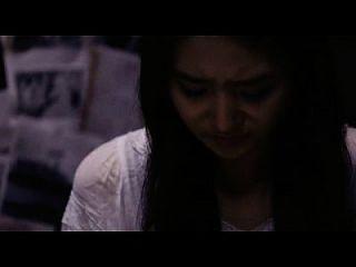 Movie22.net.Dirty Blood (2012) 2