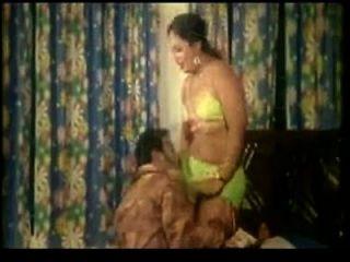 Bangla New Hot Masala