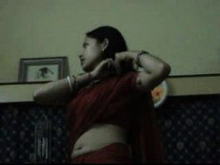 a  beautiful bangali      339999 Desi Home Video - indian 5