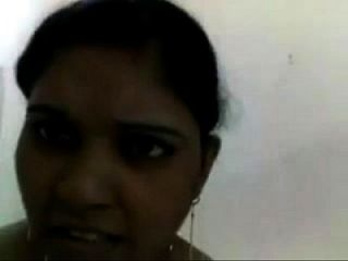 Mallu Gulf Nurse Night Duty Mallu clear audio - xHamstercom