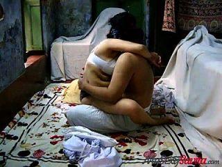 Hot Indian Innocent Savita Bhabhi fucking with Ashok