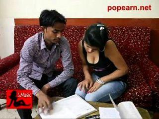 Teacher And Student Romance - XNXX.COM