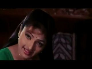 Ramya sri aunty Telugu actress