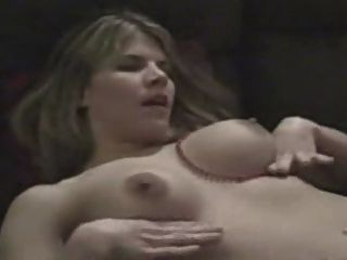 your place femdom handjob scratching sorry, that has