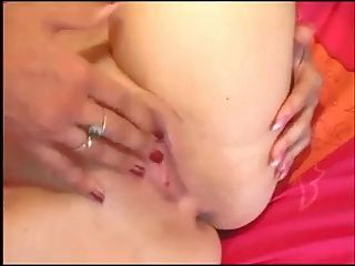 Chick With A Dick 10