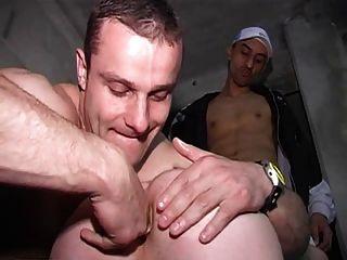 Arbian gay sex