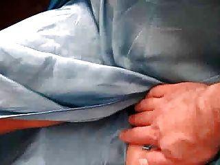 Milf Gets Fucked In Kitchen - Mature Sex Video
