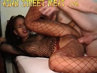 Asian Street Meat Sensational Sphicter Sex Anne 3