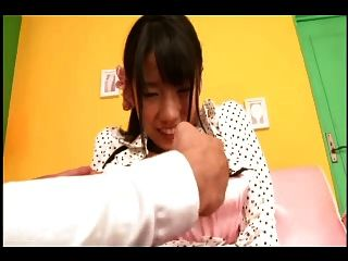 Best Breast Milk Girl In World - Full Scene #1