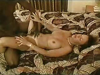 Husband and wifes lovers cock