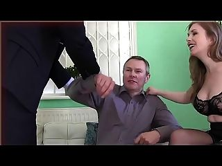 :- The Ultimate Humiliation -:  Ukmike Video