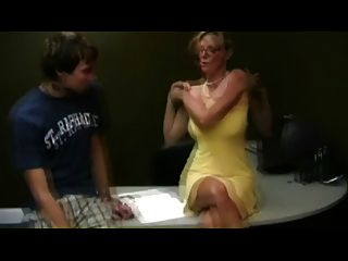 Boy handjob video — 12