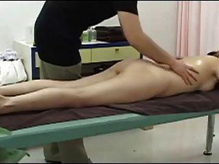 Voyeur Massage