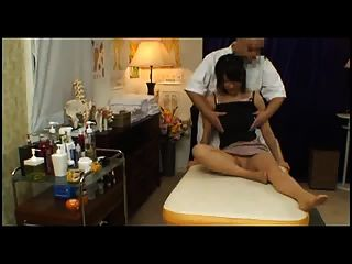 Massage 11