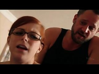 Dad Fucks Not Daughter In The Ass Wf