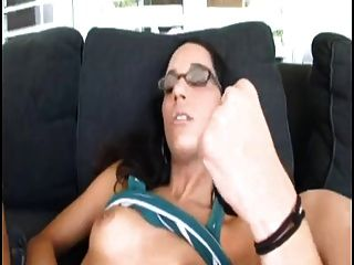 Small But Hot And Sexy Teen Girl With Glasses Fuck By Bbc