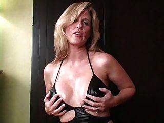 Lesbians bondage videos