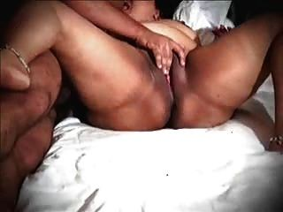 indian aunty arse