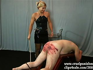 delightful apologise, but, double penetrated cum swap three loads very grateful you for