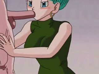 Dragonball Z Hentai Gohan And Bulma Sex