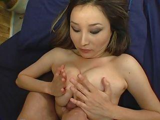 korean dynamic sex pose