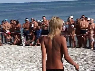 nudists boy voyeur russian