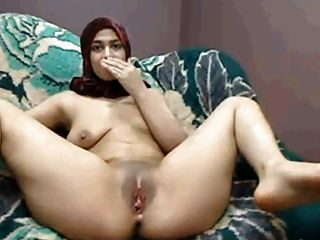 arab girls pregnant sex videos