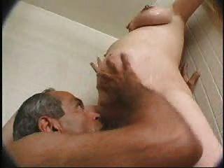 Preggo Movie...very hot!!!